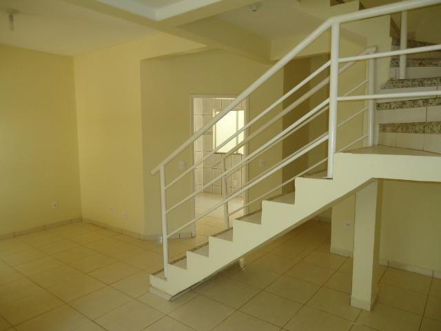 Alugamos sobrado com 3 quartos próximo a Faculdade Fimca - Foto 3