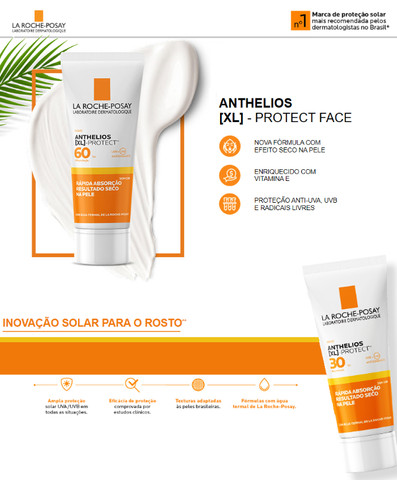 Protetor facial - Foto 4