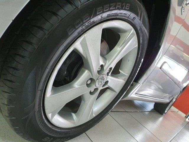 Ágio - Corolla 1.8 GLI 2012 Completo - R$ 15.000 + Parcelas de R$ 679 - Foto 11