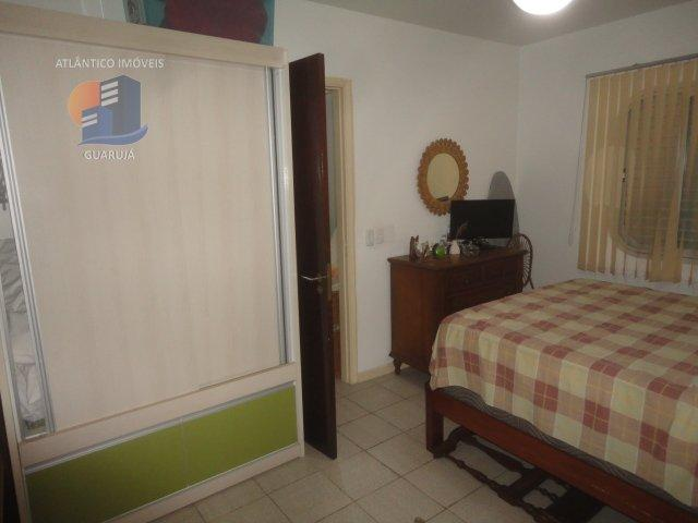 Apartamento Padrão para Venda em Praia da Enseada Guarujá-SP - Foto 8