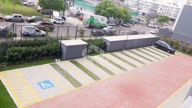 Apartamento à venda com 3 dormitórios em Jardim lindóia, Porto alegre cod:9929383 - Foto 10