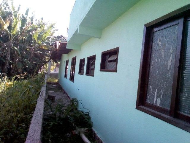Casa em itapoá, bairro princesa do mar - Foto 4