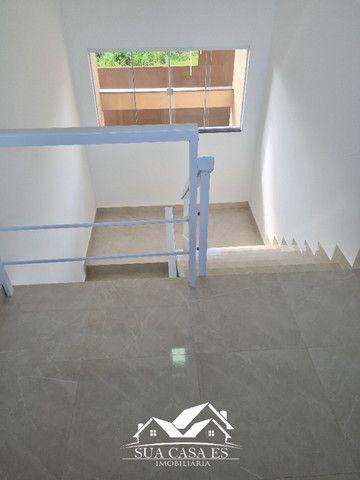 GP - 02 quartos com excelente acabamento e Novo Porto Canoa - Foto 10