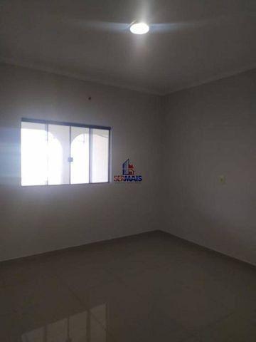 Casa por R$ 2.500/mês - Nova Brasília - Ji-Paraná/Rondônia - Foto 10