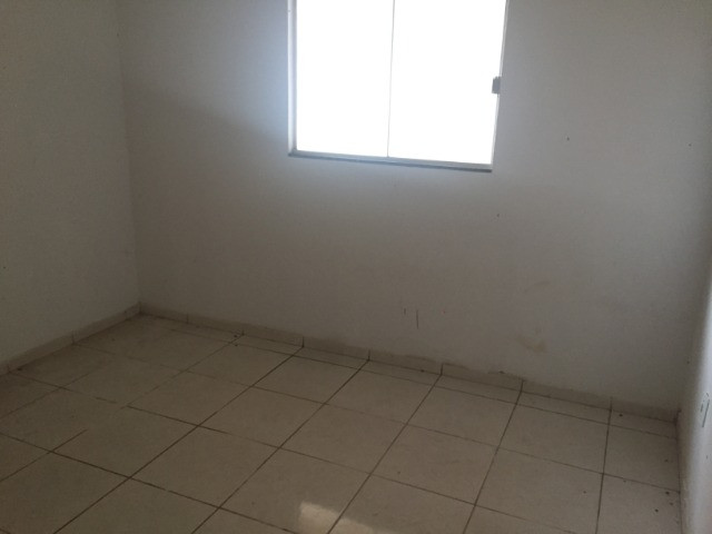 Casa Residencial no Setor Maysa Trindade Go - Foto 7