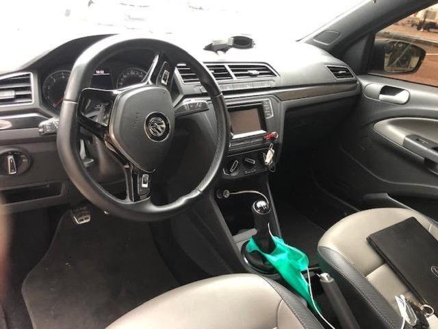 Fiat grand siena 1.4 mpi attractive 8v flex 4p manual - Foto 3