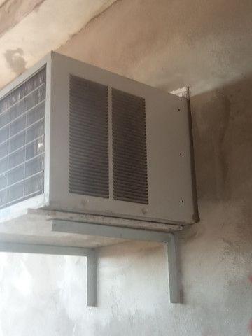 Ar-condicionado Springer mundial 10500 - Foto 6