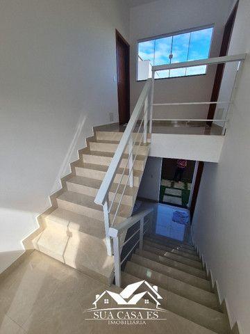 GP - 02 quartos com excelente acabamento e Novo Porto Canoa - Foto 7