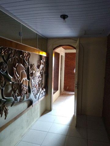 Casa para aluguel na Vila Jacy - Foto 8