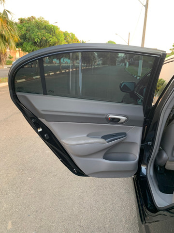 Honda Civic - Foto 15