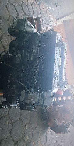 Motor 366 bonbao