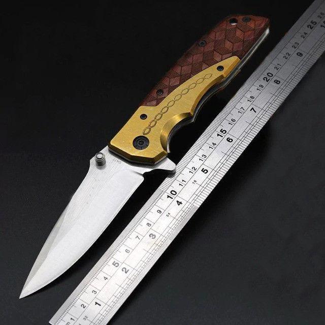 Faca, Canivete, Karambit
