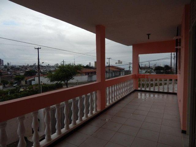 Casa a Venda No Bairro de Santa Rosa em Campina Grane - PB - Foto 9