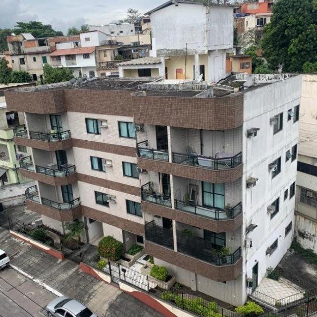 G# Cód 355 Excelente Apto Novinho no Bairro 25 de Agosto em Caxias - Foto 11