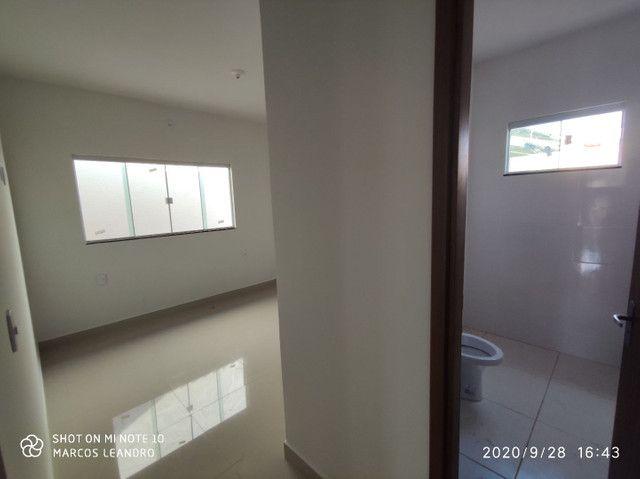 Casa 3 quartos com suite no jardim Colorado, próximo a avenida Mangalô (Friboi) - Foto 11