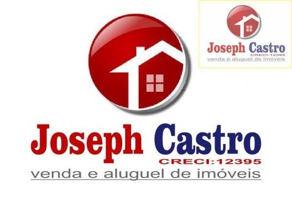 Vendo ótima casa com 2 quartos no Bairro de Ouro Preto / Olinda - Foto 9