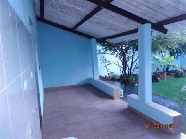 Casa para Venda em Uberlândia, Residencial Gramado, 3 dormitórios, 1 suíte, 2 banheiros, 2 - Foto 2