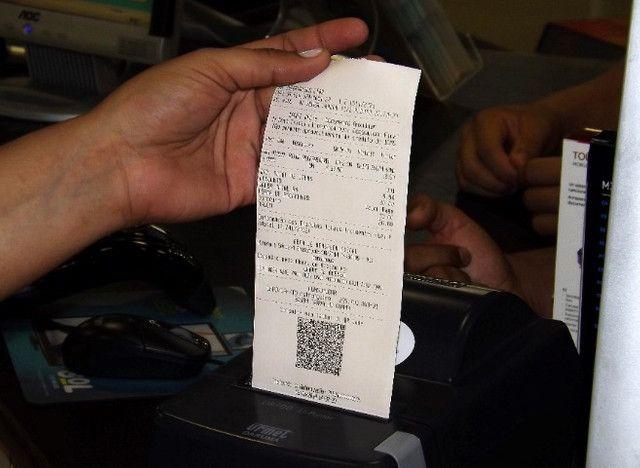 O melhor sistema para seu comércio, NF-e NFC-e Cupom e etc - Foto 4