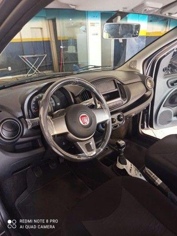 Fiat uno Attractive 1.0 - Foto 5
