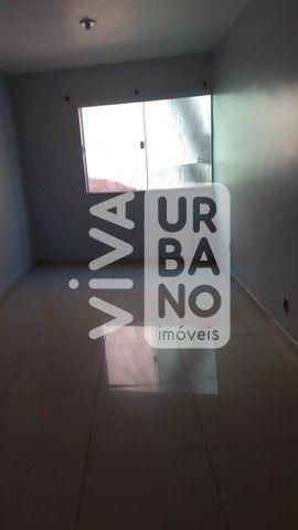 Viva Urbano Imóveis - Apartamento no Monte Castelo/VR - AP00614 - Foto 3