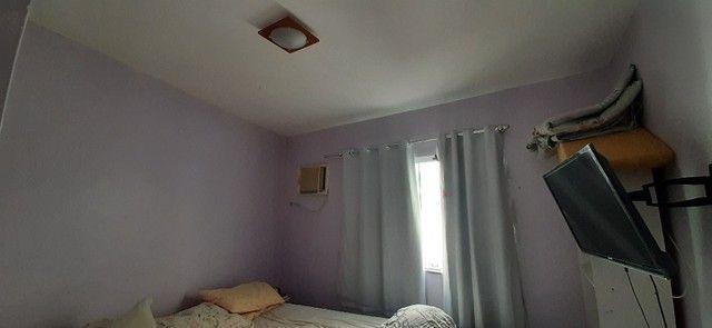 Apartamento no Bairro Jardim Amalia II. Valor: 360 mil. - Foto 8