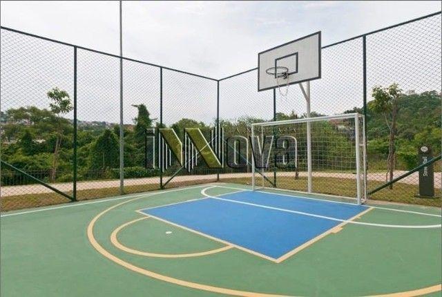 Apartamento à venda com 2 dormitórios em Jardim carvalho, Porto alegre cod:5816 - Foto 16
