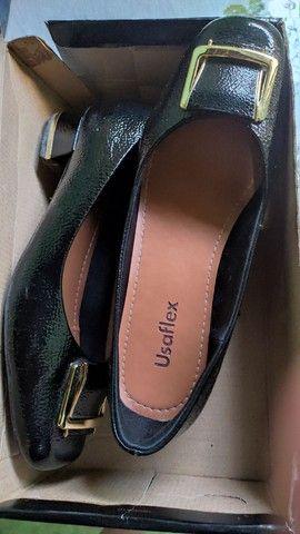 Sapato 9  *