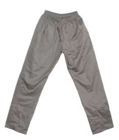 Calça modelo Pijama em BRIM  - Foto 3
