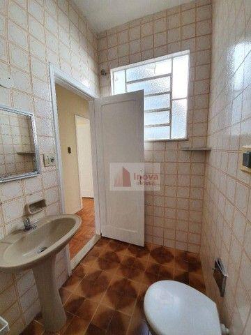 Excelente Apartamento com 3 qtos/área externa, à venda, 100 m² por R$ 230.000 - Centro - J - Foto 14