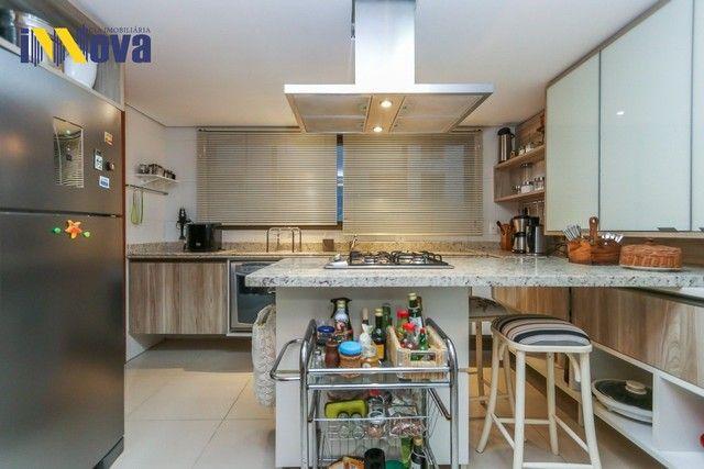 Apartamento à venda com 3 dormitórios em Moinhos de vento, Porto alegre cod:4929 - Foto 6