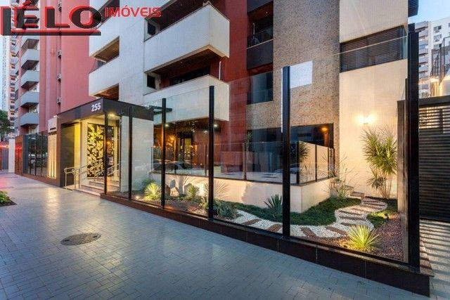 Apartamento para alugar com 4 dormitórios em Zona 07, Maringa cod:00469.001 - Foto 13