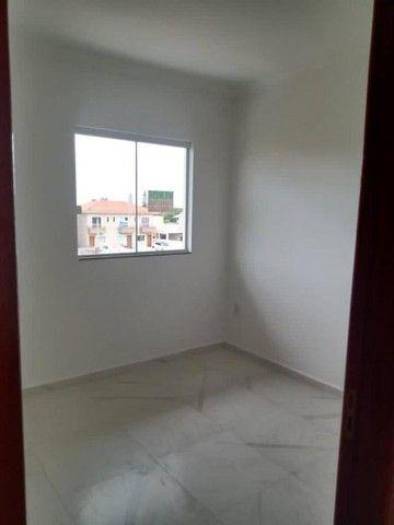 Cobertura para Venda em Florianópolis, Ingleses, 3 dormitórios, 1 suíte, 1 banheiro, 1 vag - Foto 15