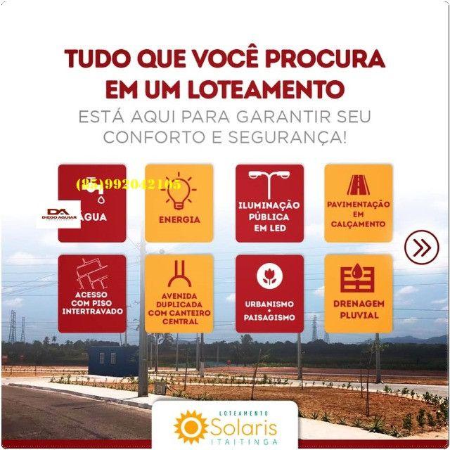 Investimento >> futuro >> qualidade de vida # - Foto 6