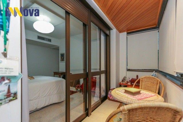 Apartamento à venda com 3 dormitórios em Moinhos de vento, Porto alegre cod:4929 - Foto 15