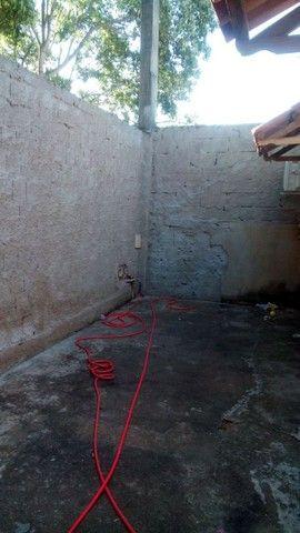 Casa em baixo guandu - Foto 2