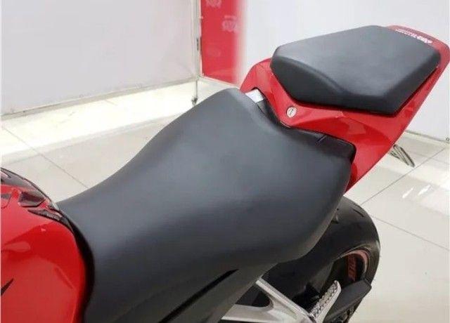 Moto CBR - Foto 6