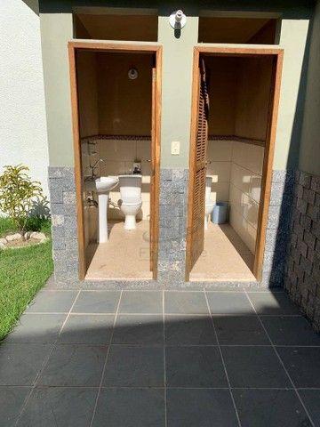 Apartamento com 4 dormitórios à venda, 152 m² por R$ 550.000,00 - Voldac - Volta Redonda/R - Foto 17