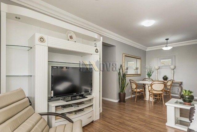 Apartamento à venda com 3 dormitórios em Santana, Porto alegre cod:5741