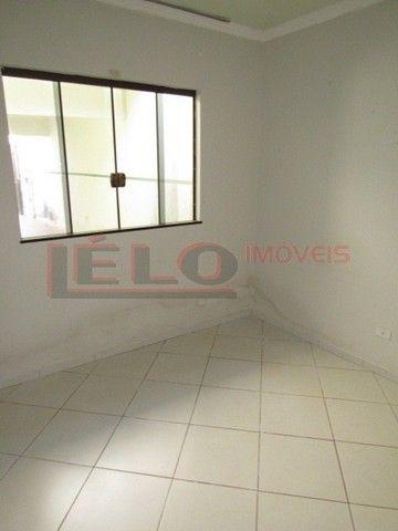 Casa para alugar com 3 dormitórios em Jardim imperio do sol, Maringa cod:03159.005 - Foto 6