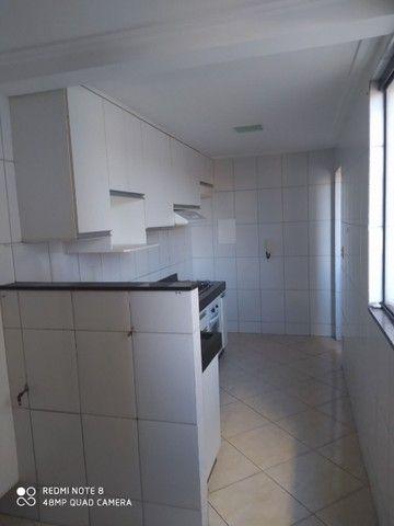 Apartamento à venda com 3 dormitórios em Amaro lanari, Coronel fabriciano cod:1756 - Foto 6