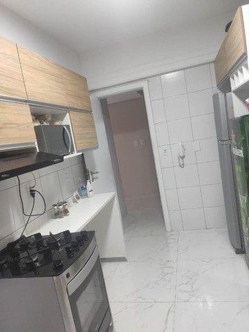 Oportunidade : Apartamento em bairro nobre com excelente preço - Foto 15