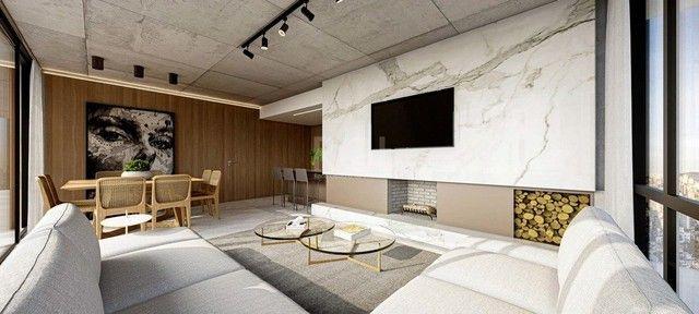 Apartamento à venda com 3 dormitórios em Santa cecília, Porto alegre cod:AR100 - Foto 12