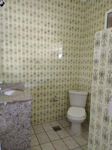 Apartamento frente na Vila da Penha 2 quartos R$ 1.500,00 reais Condomínio e IPTU incluso - Foto 15