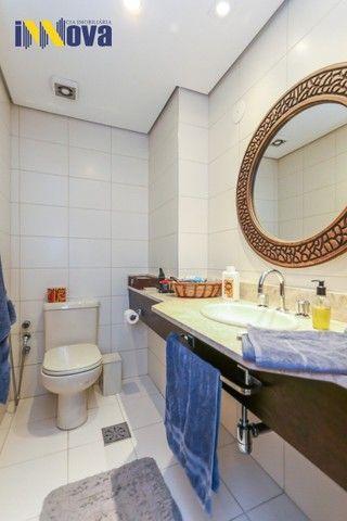 Apartamento à venda com 3 dormitórios em Moinhos de vento, Porto alegre cod:4929 - Foto 9