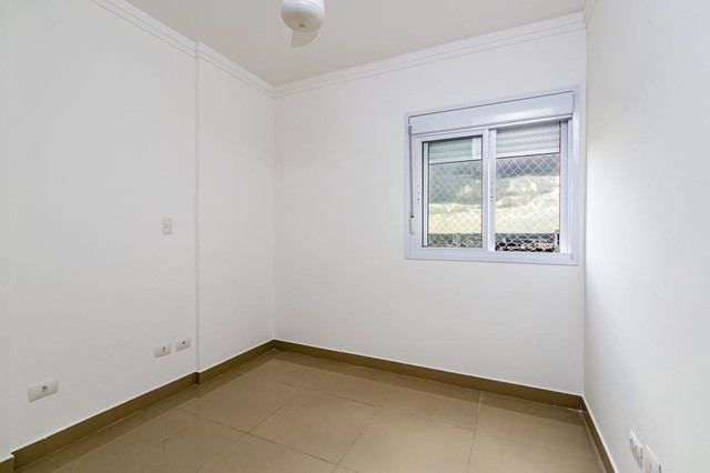 Apartamento à venda com 3 dormitórios em Sao judas, Piracicaba cod:V5809 - Foto 7