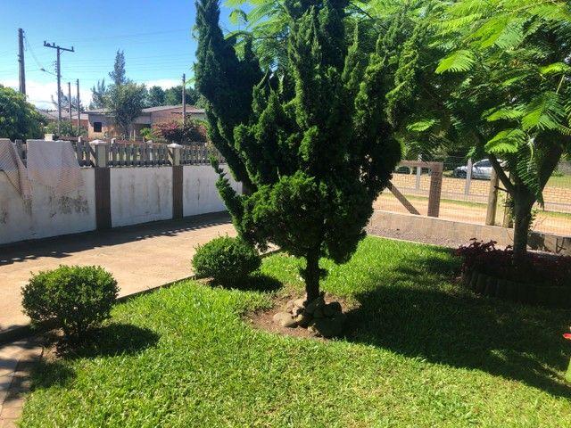 Oportunidade de casa em Passo de Torres. - Foto 3