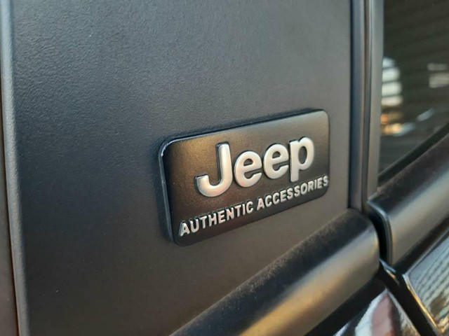 Jeep Renegade 1.8 16V SPORT - Foto 14