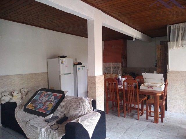 Casa de 3 dormitórios C/ Suíte, 238m²- Venda por R$ 600.00,00- Cavalhada - Porto Alegre/RS - Foto 4