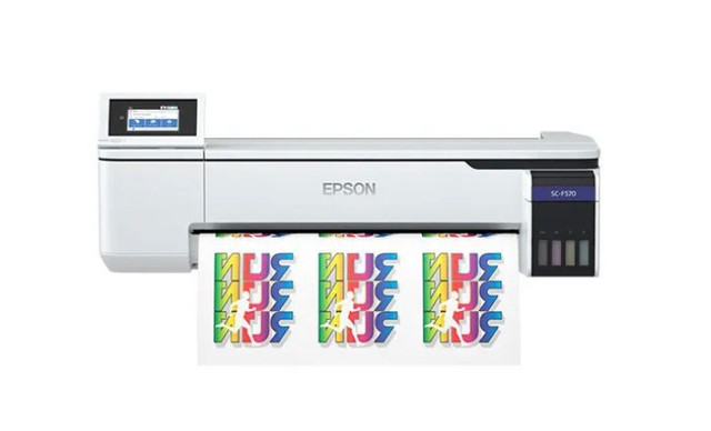 Impressora sublimatica  - Foto 2