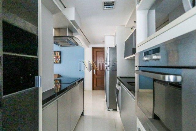 Apartamento para alugar com 2 dormitórios em Moinhos de vento, Porto alegre cod:5742 - Foto 14